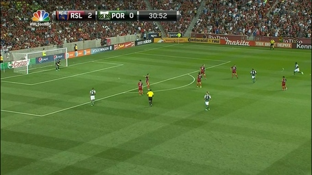 Goal_vs
