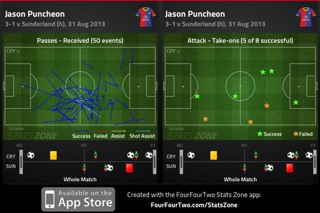 Puncheon_playing_fuck_medium