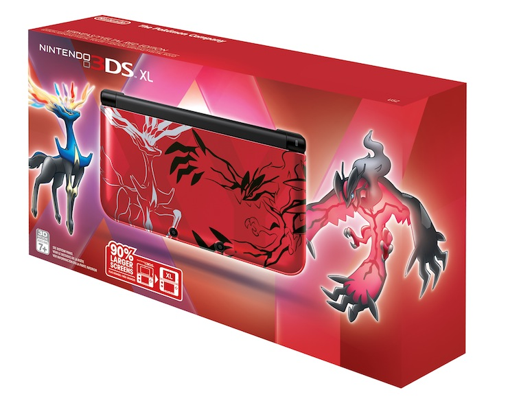 Pokemon_xy_3ds_xl_red_box_rgb