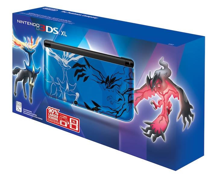 Pokemon_xy_3ds_xl_blue_box_rgb