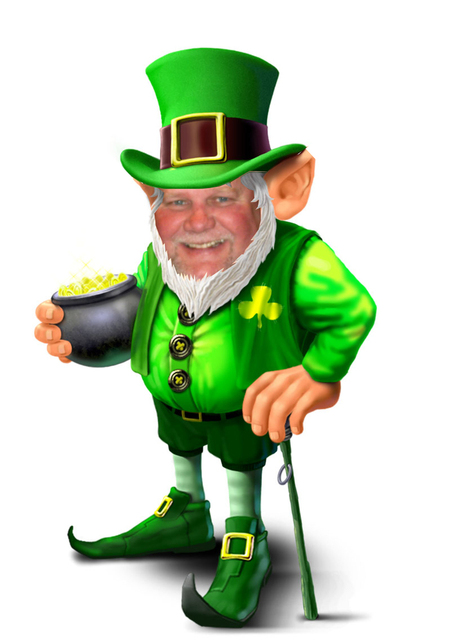Gardystpaddy_medium