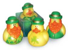 Irishducks1_medium