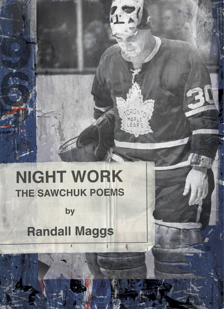 Night_work_cover