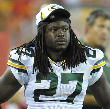 Eddie_lacy_large