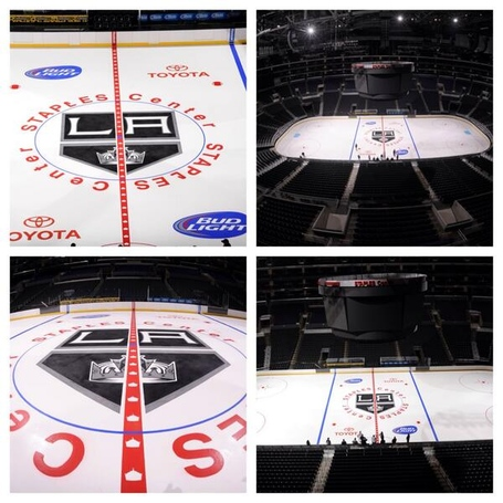 Staples_center_ice_medium