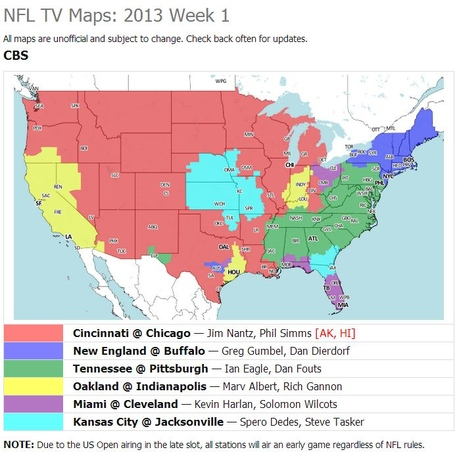 Week1nfltv_medium