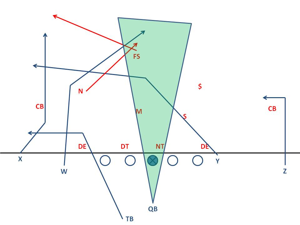 Slide3_medium