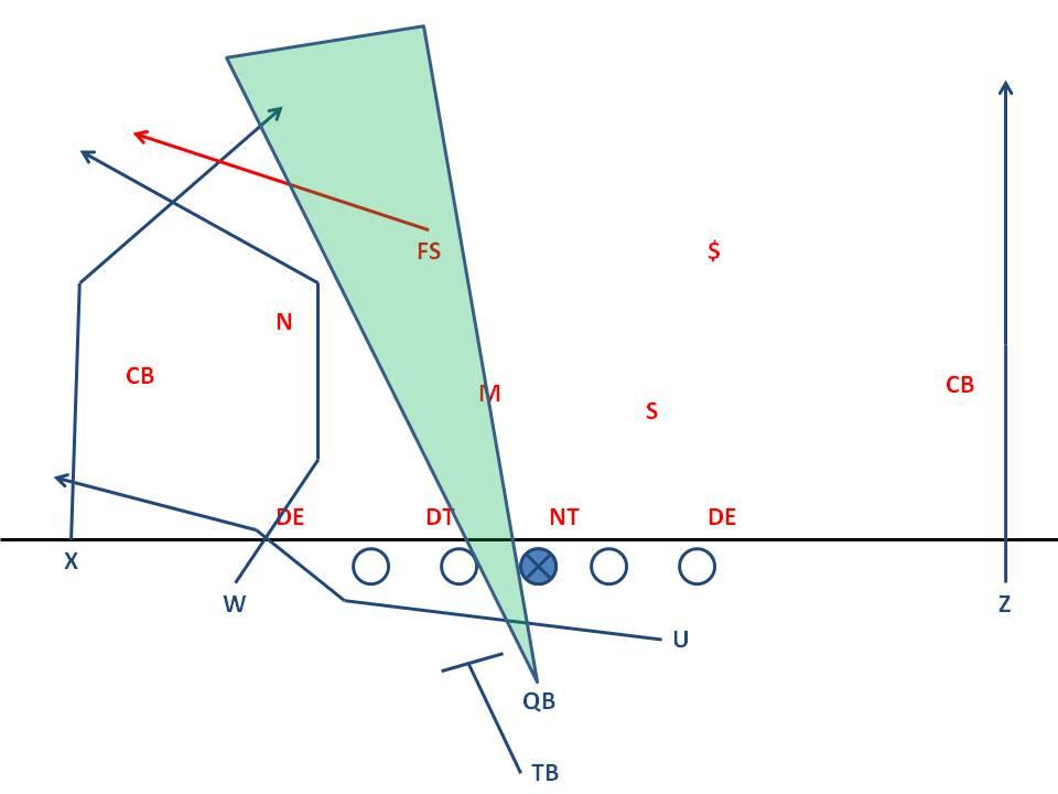 Slide7_medium