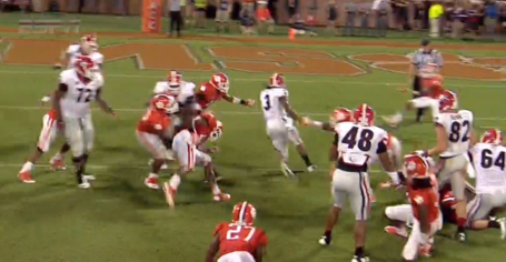 Gurley2ndtd_5_medium
