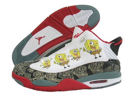 Spongebobnikes_medium