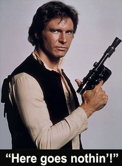 Han-solo_medium