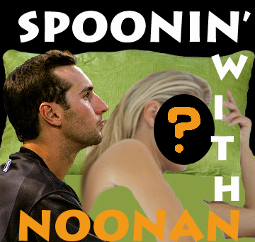 Spooninwithnoonan_medium