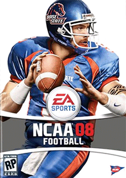 250px-ncaa_football_08_coverart_medium