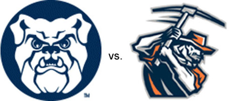 Butler_vs_utep_medium