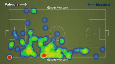 Neymarheatmap_medium