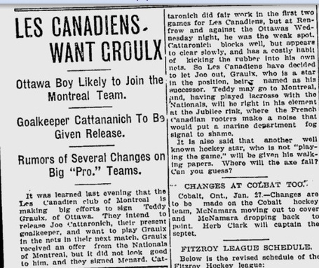 1910__january_28__ottawa_citizen_1_medium