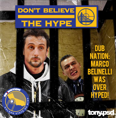 Belinelli_gsw_hype_medium