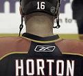Horton-nathan_medium