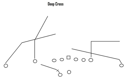 Bearcats_deep_cross_medium