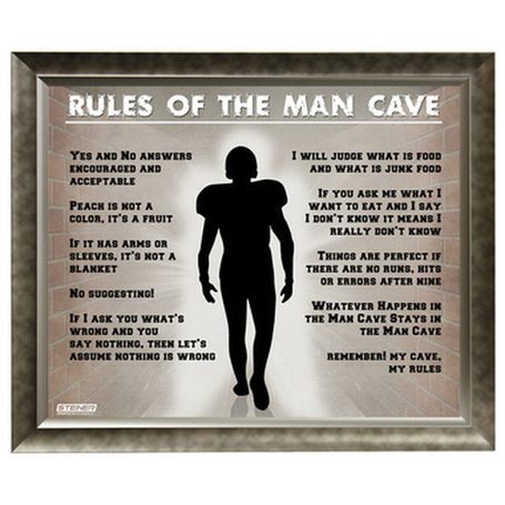 Man_cave_rules_medium