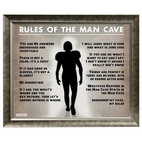 Man_cave_rules_medium