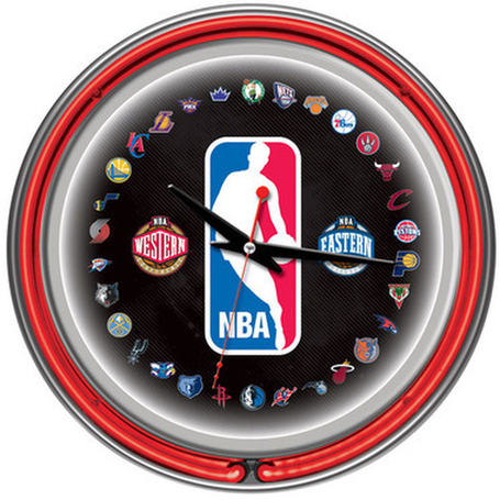 Nba_clock_medium