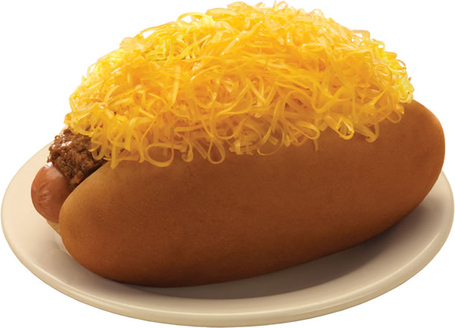 Cheese-coney_medium