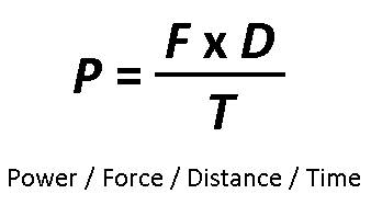 Power-equation-w-key1_medium