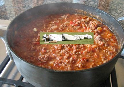 Brewster_chili_medium