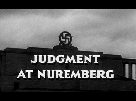 Judgment-at-nuremberg-title-still_medium