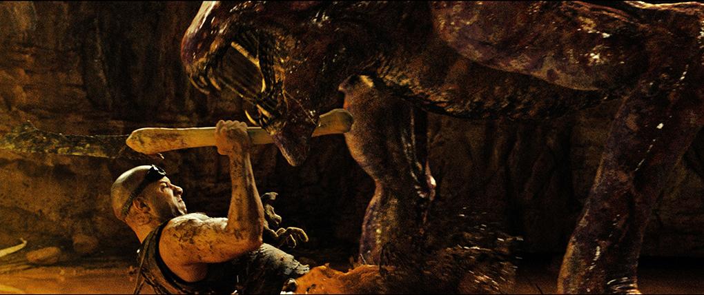 Riddick_still15_1020