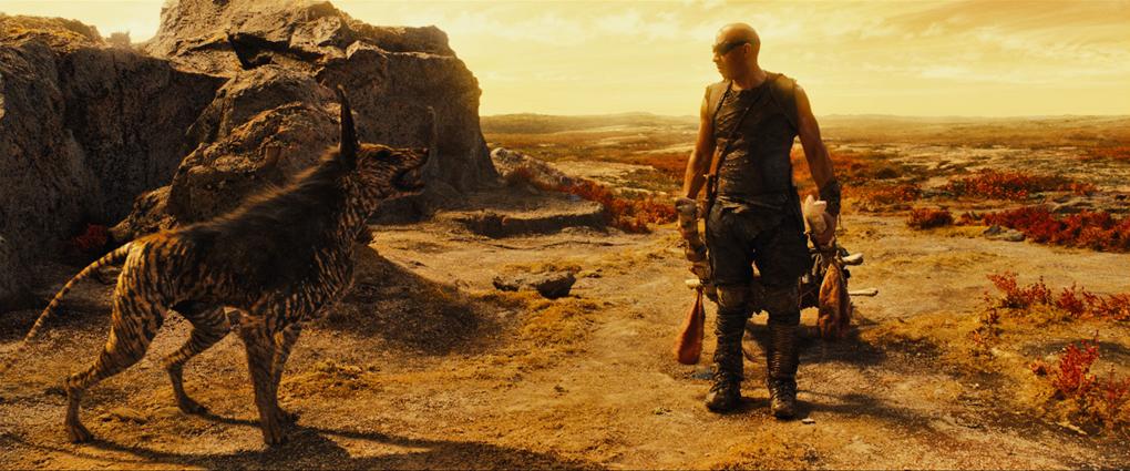 Riddick4