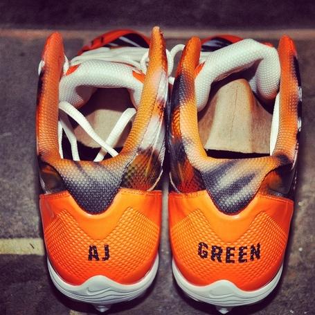 Nike-alpha-pro-34-bengals-custom-by-dez-customz-for-aj-green-3_medium