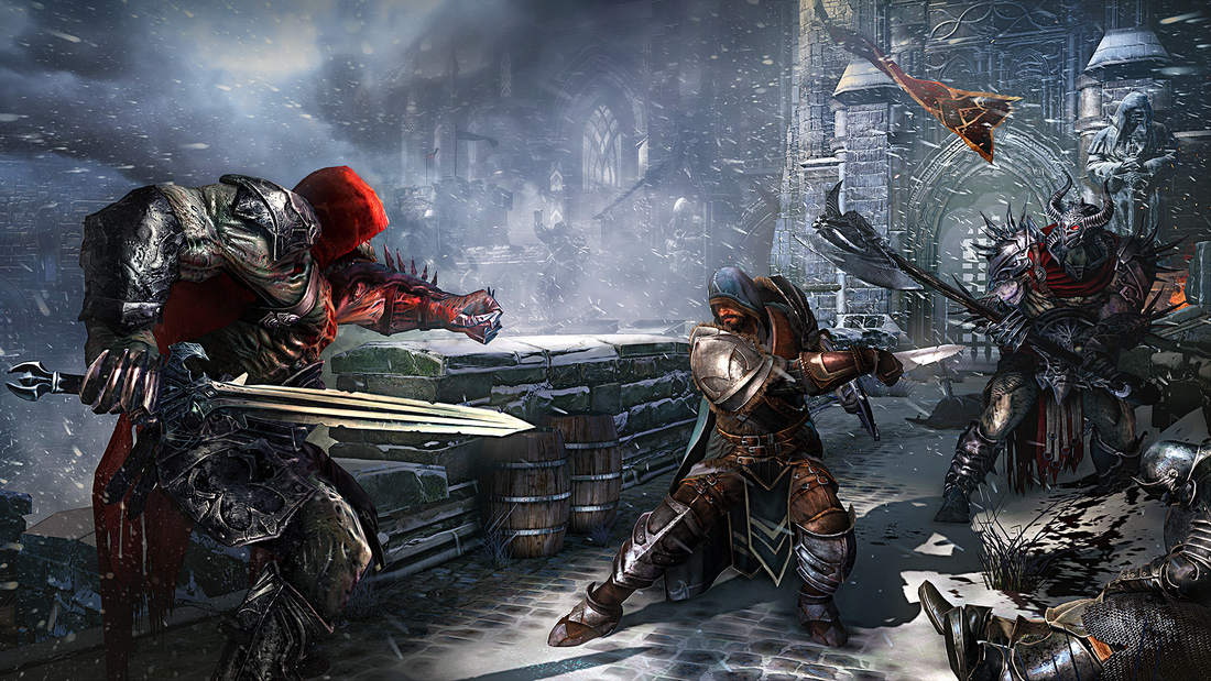 Lords_of_the_fallen_combat_2