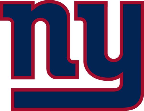 New York Giants At Dallas Cowboys 8 30 P M Et Open