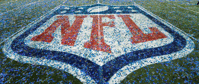 Super-bowl-confetti-nfl-logo_medium