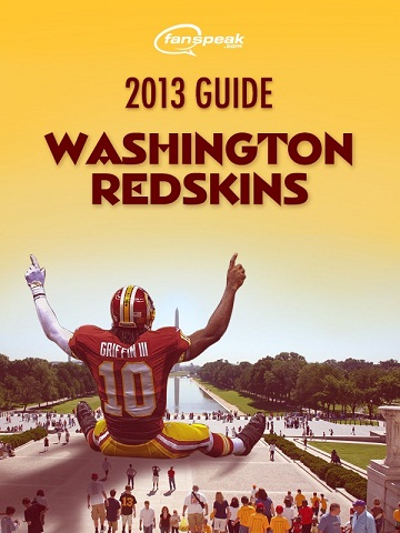 Fanspeak_redskinsguide_2013_2_medium