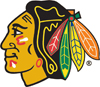 Matchblackhawks_medium