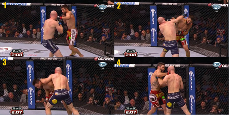 Condit-kampmann1_medium