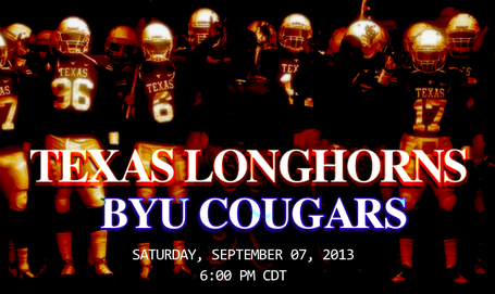 Texas-byu_game_poster_medium