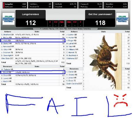 Fail3_medium