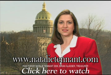 Natalie_s_-_introduction_commercial_copy_medium