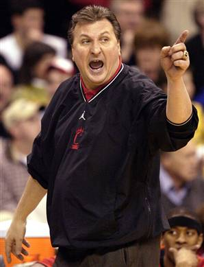 Bob_huggins_medium