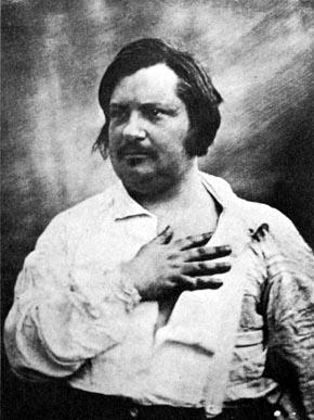 Balzac_medium