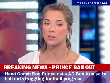 Prince_bailout_medium