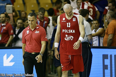 Gortat-poland_medium