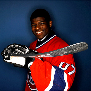 Pk_subban_medium