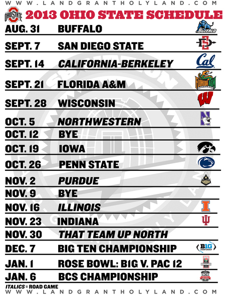 Ohio-state-football-2013-printable-schedule_medium
