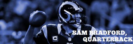 Samb_medium