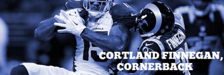 Cortlandf_medium